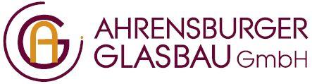 logo-ahrensburger-glasbau-fuer-i-agentur-rathfelder