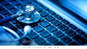 ideaApriori Webseiten sicher machen